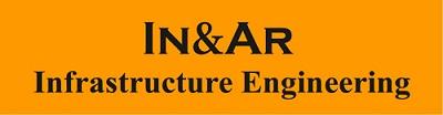 In&AR Engineering-Somos una empresa especializada en el sector de las infraestructuras. Nos ocupamos de todo: desde la gestión inicial hasta la construcción final.